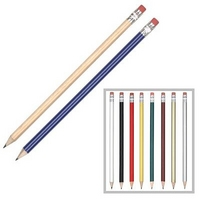 BEST SELLER! Standard WE Pencil